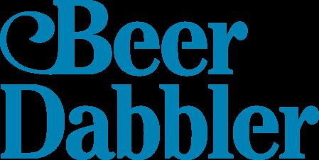 Beer Dabbler Logo