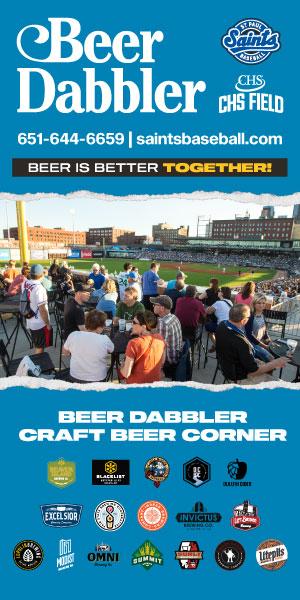 Beer Dabbler Craft Beer Corner
