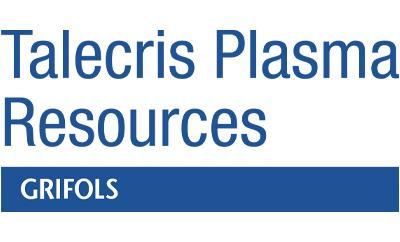 Talecris Plasma Resources GRIFOLS