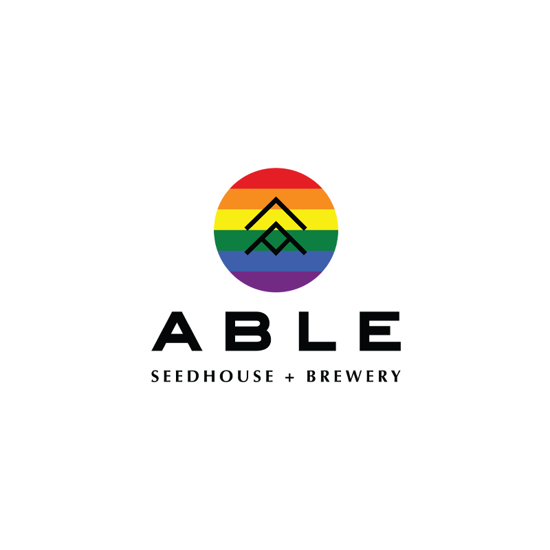 Able Seedhouse & Brewery