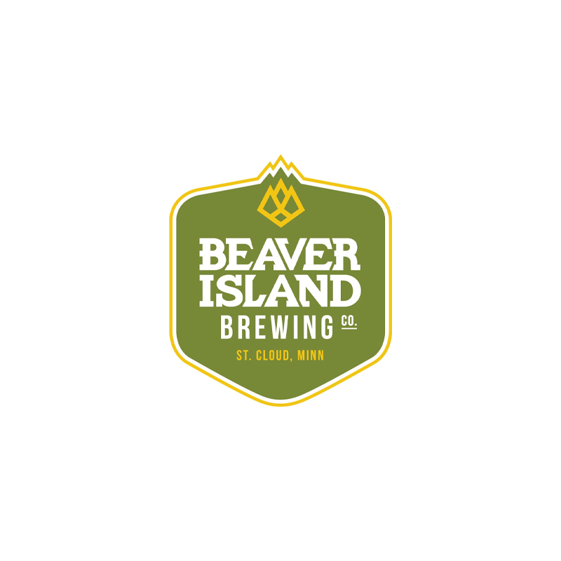 Beaver Island Brewing Co.