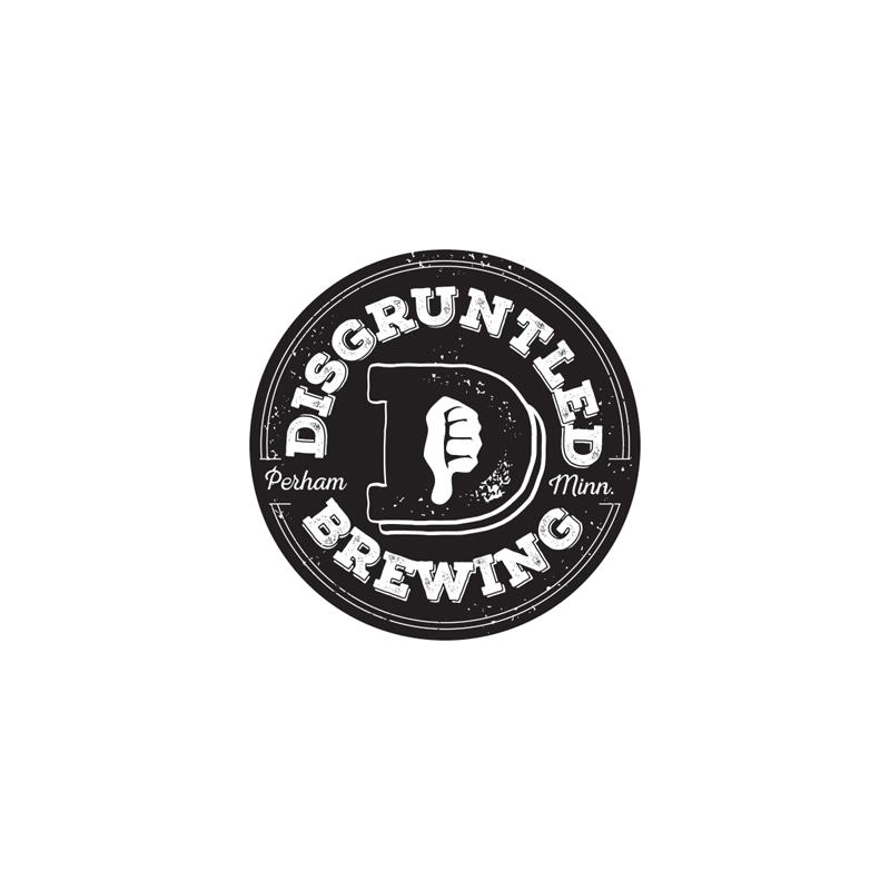 Disgruntled Brewing