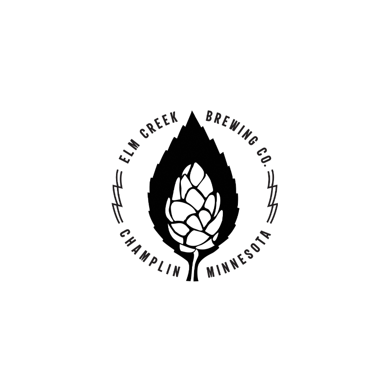 Elm Creek Brewing Co.