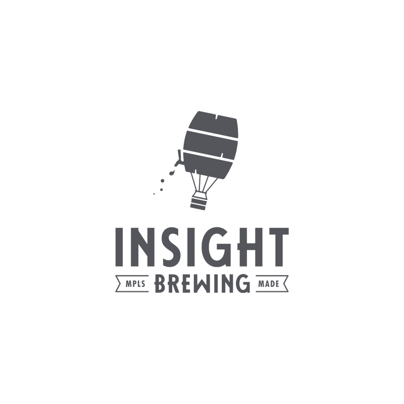 Insight Brewing