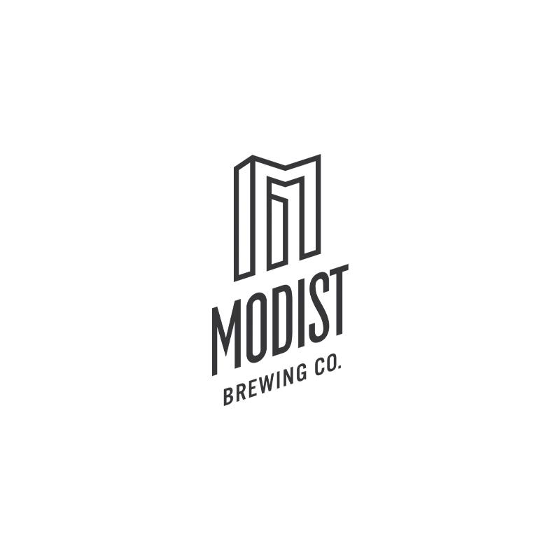 Modist Brewing Company