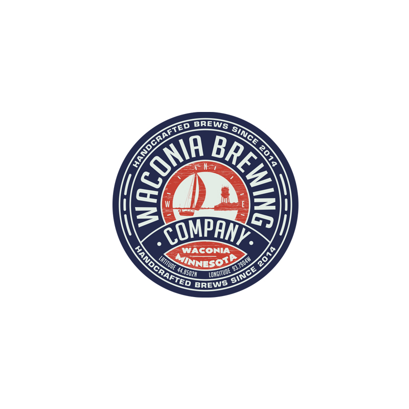 Waconia Brewing Co.