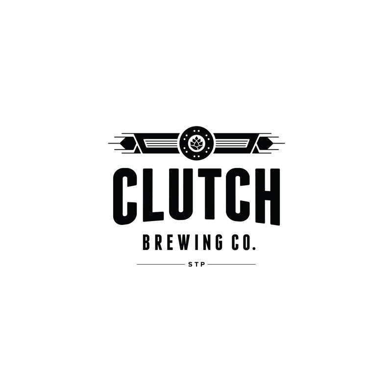 Clutch Brewing Company