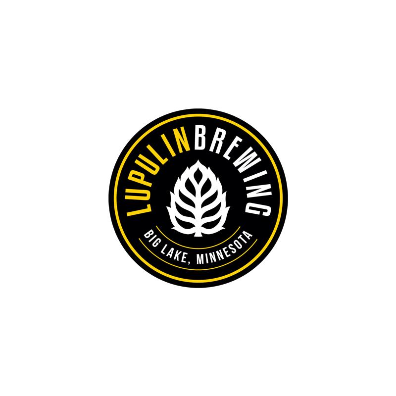 Lupulin Brewing Company