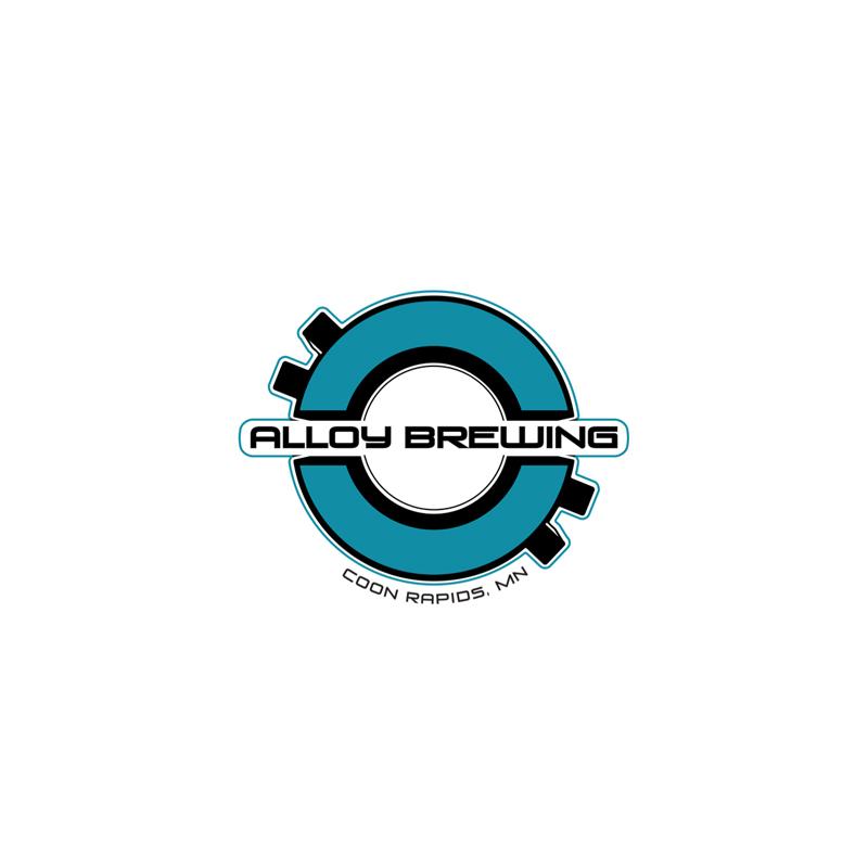 Alloy Brewing Company
