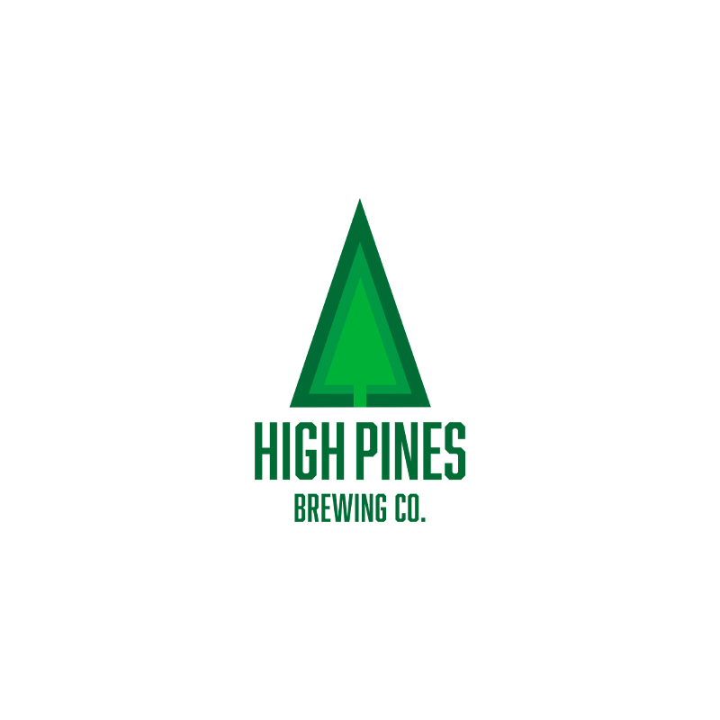 High Pines Brewing Co.
